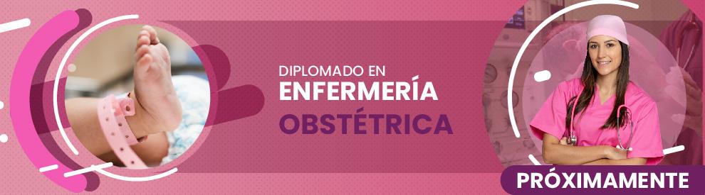 enfermeria-obstetrica