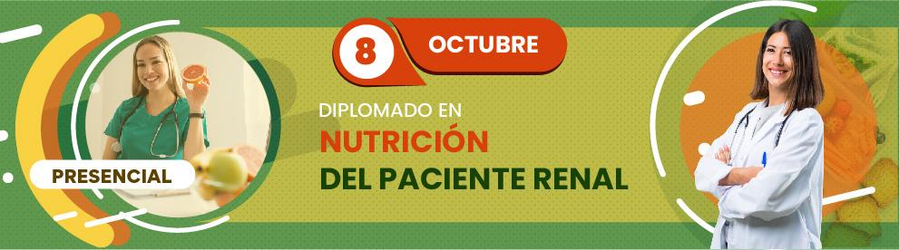 nutricion-del-paciente-renal